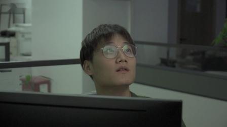 Godox神牛_高速同步闪光LED灯FV系列介绍