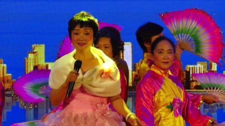 10.歌伴舞《好日子》-表演:江景之都站