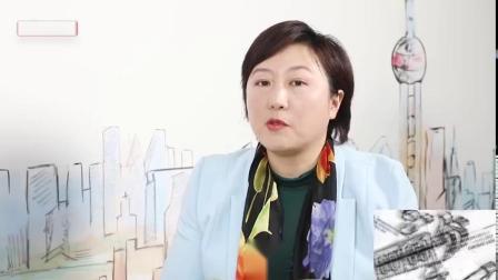 【 | 上海加装电梯新政今起实施,评论区说出了心里话……】上海多层住宅加装电梯新政今起实施。日前,本报官微第一时间发布这一消息后,引发了网友...