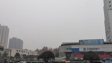 中国河南省洛阳市涧西区南昌路20191224140144