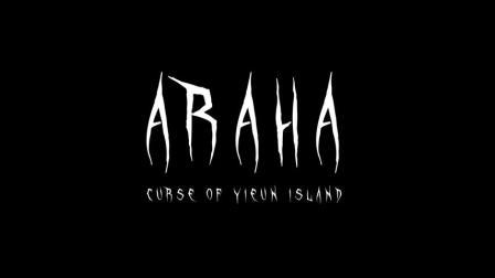 【游民星空】《Araha  Curse of Yieun Island》预告
