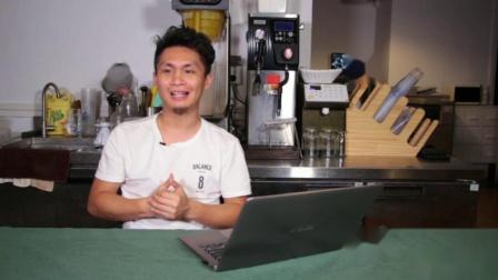 大麦哥奶茶学院之开店秘笈——9.奶茶店的附设备及注意事项