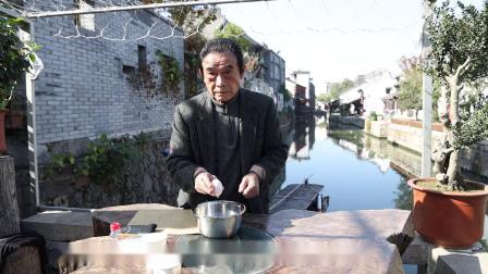 蛋壳画制作——德清县新市社区教育分院