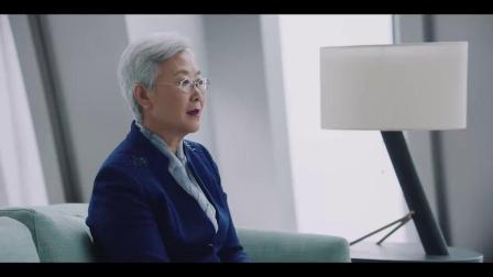 企业周年庆宣传片-苏州力高传媒制作