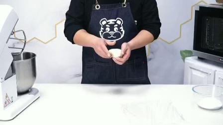 杭州蛋糕培训现场视频_杭州市面包糕点培训_杭州杜仁杰实战烘焙法式西点甜品培训