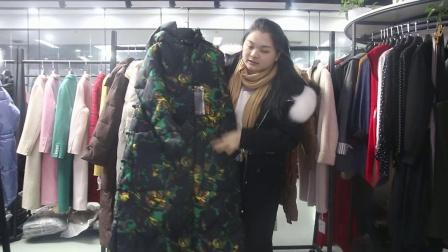 12月26日 杭州越袖服饰(混搭系列)仅一份 10件 1430元【注:不包邮】