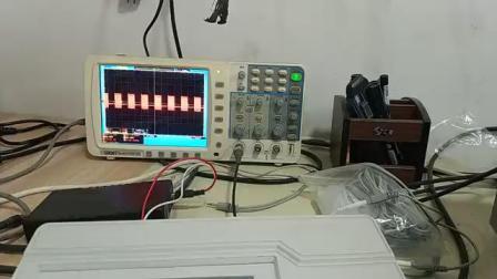 中国RPX V2.0