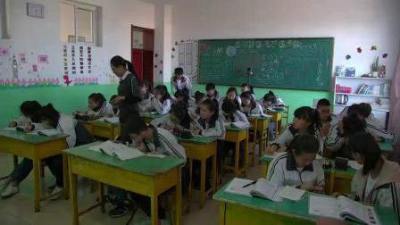 配课件教案 2.人教版物理九年级《第1节电压》黑龙江省级优课