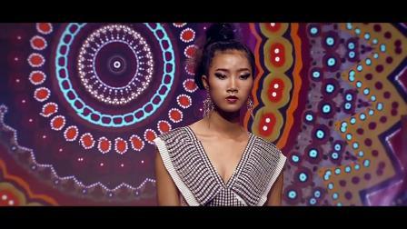 越南, 2020 Asia Model Festival 亚洲各个国家活动