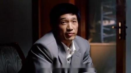 企业培训师培训海尔砸冰箱,质量就是生命_带字幕(1)