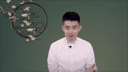 中国的轴心时代—王晨阳解读诸子百家 儒家的二号代表和儒家的遗憾