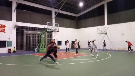 河池学院体育场