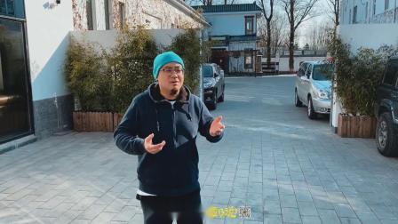 """2019MINI-Z年终总决赛场地""""炎空间""""探秘 《超人聊模型》104"""