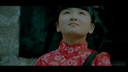 石浦风情大型宣传片
