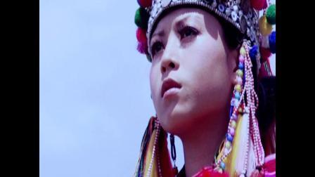 等待 阿优盏猛中国少数民族云南省缅甸泰国老挝越南哈尼阿卡歌曲