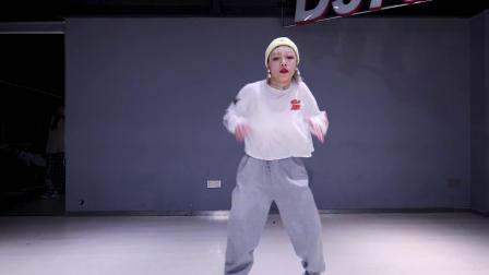 【D57舞蹈工作室】AVA编舞《R.》