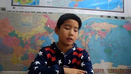 富饶的西沙群岛【小学三年级】 (2)