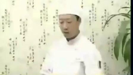鱼香肉丝的家常做法 鱼香肉丝怎么做[流畅版]