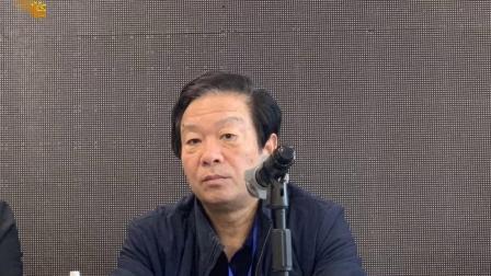 潍坊市钓鱼协会第七届会员大会