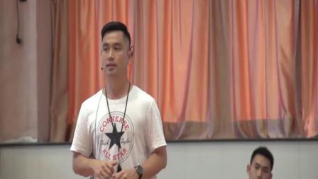 配课件教案一二年级体育《1.模仿各种动物爬行与游戏》广东省一等奖