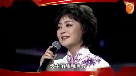京剧《蝶恋》于魁智_李胜素