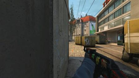 When CS -GO Pros Play NOT Their Best! (FUNNY MOMEN