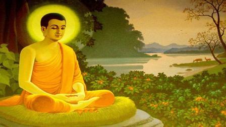 1415学诚法师:走自己的路让别人说去吧。佛教教育短片 欢迎转发 功德无量(深信因果 常念弥陀 消灾解难 往生极乐)阿弥陀佛