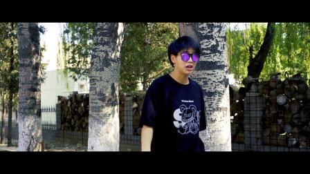 大媛Rico Nasty - Guap