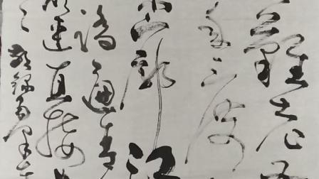 VID_20191230_毛泽东词二首