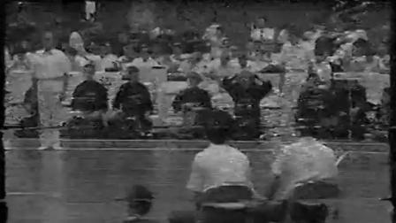 昭和59年度玉竜旗高校剣道大会 決勝「八代東 対 南筑」