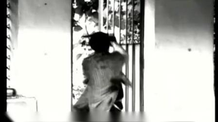 梁朝伟《一天一点爱恋》原版MV女主角是朱茵, 男神撩起妹来真诱人_标清