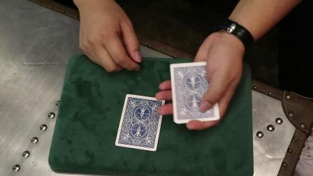 演示视频by龙龙