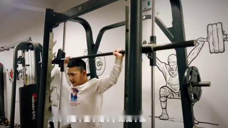 健身教练培训杭州校区晚训