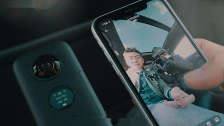 """贵就是好车?全系2.0T高功,360°花式体验""""好""""""""贵""""SUV-玩车TV"""