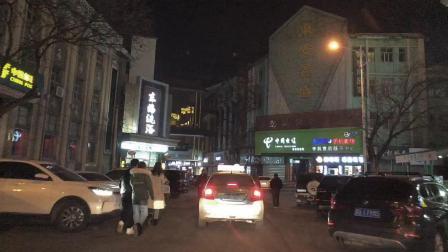 河北省-【张家口市】桥西区武城街
