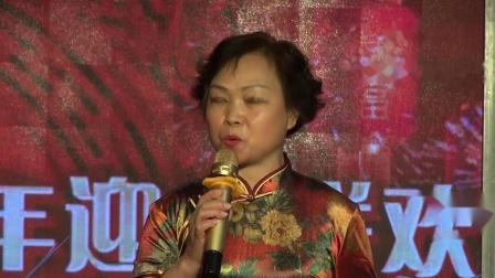 诗朗诵  《我骄傲,我是 中国人》