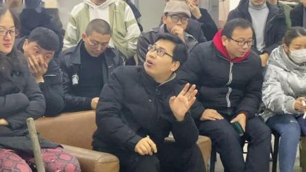 杭州孪生画室第二次美院模拟大考
