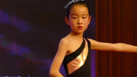 473、海宁金金舞蹈艺术迎新年舞会