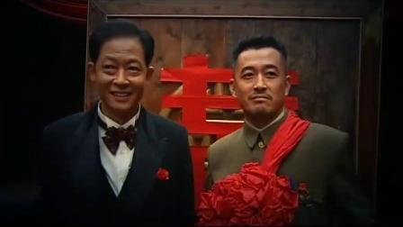 龙虎人生2006片头曲