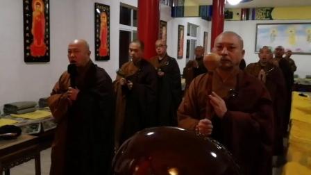 """今天是""""腊八节"""",来源于佛教,又称""""佛成道日""""。"""