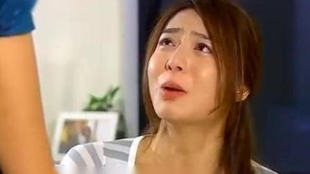 存希意外得知安娜两年前的作为,终于痛下决心与安娜彻底分手 - 西瓜视频_标清