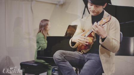 名渡山遼Ryo Natoyama  MrLonely (Studio Live)