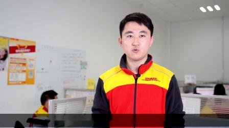 康耐视2D+3D图像识别 用于顺丰敦豪供应链轮胎仓库