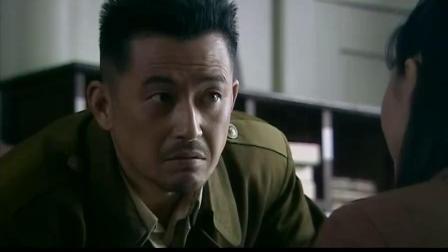 龙虎人生2006  04