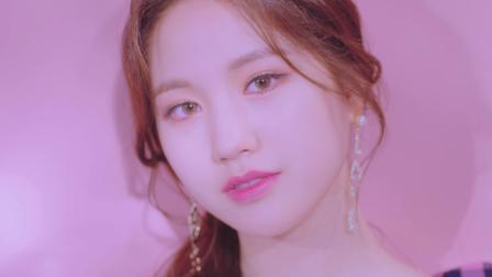 드림노트(DreamNote)_바라다(WISH)_수민 Solo teaser