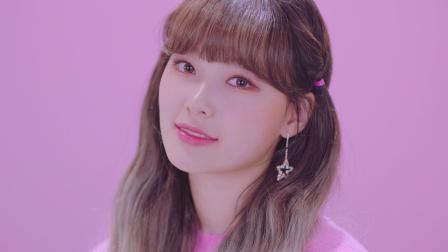 드림노트(DreamNote)_바라다(WISH)_라라 Solo teaser