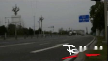 18款宝马540i Repose中尾段四出阀门款排气装车效果 路跑声音效果视频