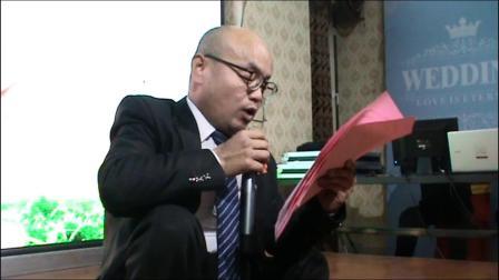 禹城市春天艺术团2020庆元旦暨第一届新春联谊会【上】