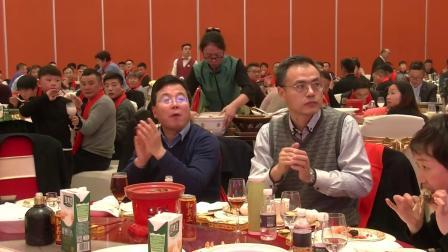 14-集锦-2020宁波杭州湾宿州商会迎新晚会