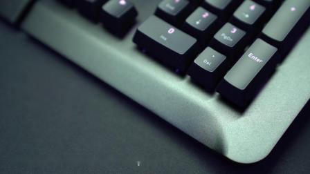 Level 20 GT RGB Gaming Keyboard